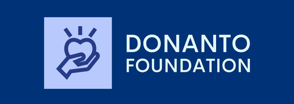 Donanto Foundation